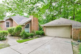 investment property - 23 Silver Canyon Pl, Spring, TX 77381, Montgomery - main image