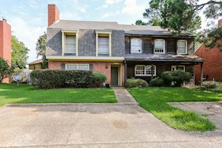 investment property - 2306 River Oaks Blvd, Jackson, MS 39211, Hinds - main image