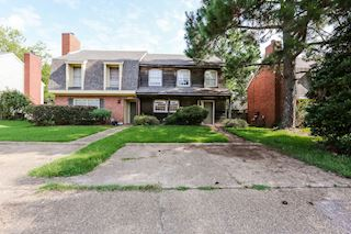 investment property - 2310 River Oaks Blvd, Jackson, MS 39211, Hinds - main image