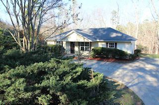 investment property - 5345 Red Valley Rd, Remlap, AL 35133, Blount - main image