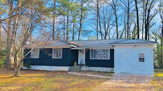 investment property - 921 Charles Ct, Birmingham, AL 35215, Jefferson - main image