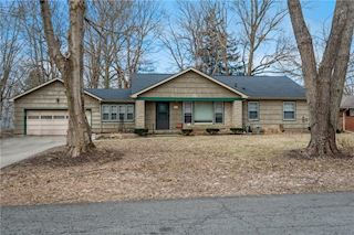 investment property - 717 Washington Ct, Anderson, IN 46011, Madison - main image