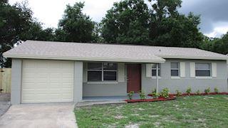 investment property - 1307 Pine Lake Rd, Orlando, FL 32808, Orange - main image