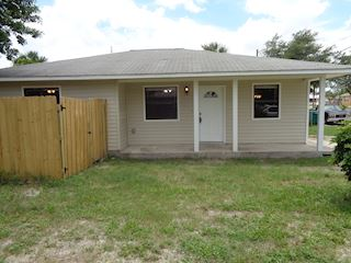 investment property - 1781 Steele St, Melbourne, FL 32935, Brevard - main image