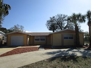 investment property - 7700 Birchwood Dr , Port Richey, FL 34668, Pasco - main image