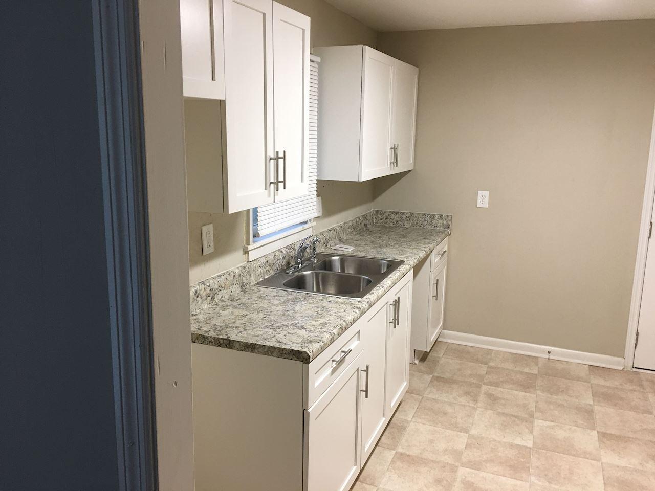 investment property - 737 Alfred Rd NW, Atlanta, GA 30331, Fulton - image 2