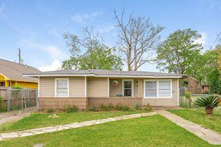 investment property - 4316 McKinley St, Houston, TX 77051, Harris - main image