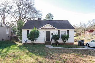 investment property - 1337 Bethel Rd, Charlotte, NC 28208, Mecklenburg - main image