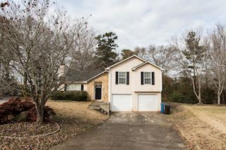 investment property - 407 Leslie Ct, McDonough, GA 30253, Henry - main image
