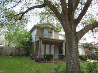 investment property - 7223 Harpers Dr, Richmond, TX 77469, Fort Bend - main image