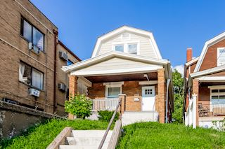 investment property - 5142 Carthage Ave, Cincinnati, OH 45212, Hamilton - main image