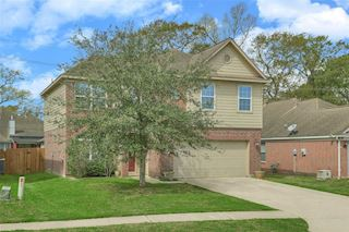 investment property - 29607 Turnbury Village Dr, Spring, TX 77386, Montgomery - main image