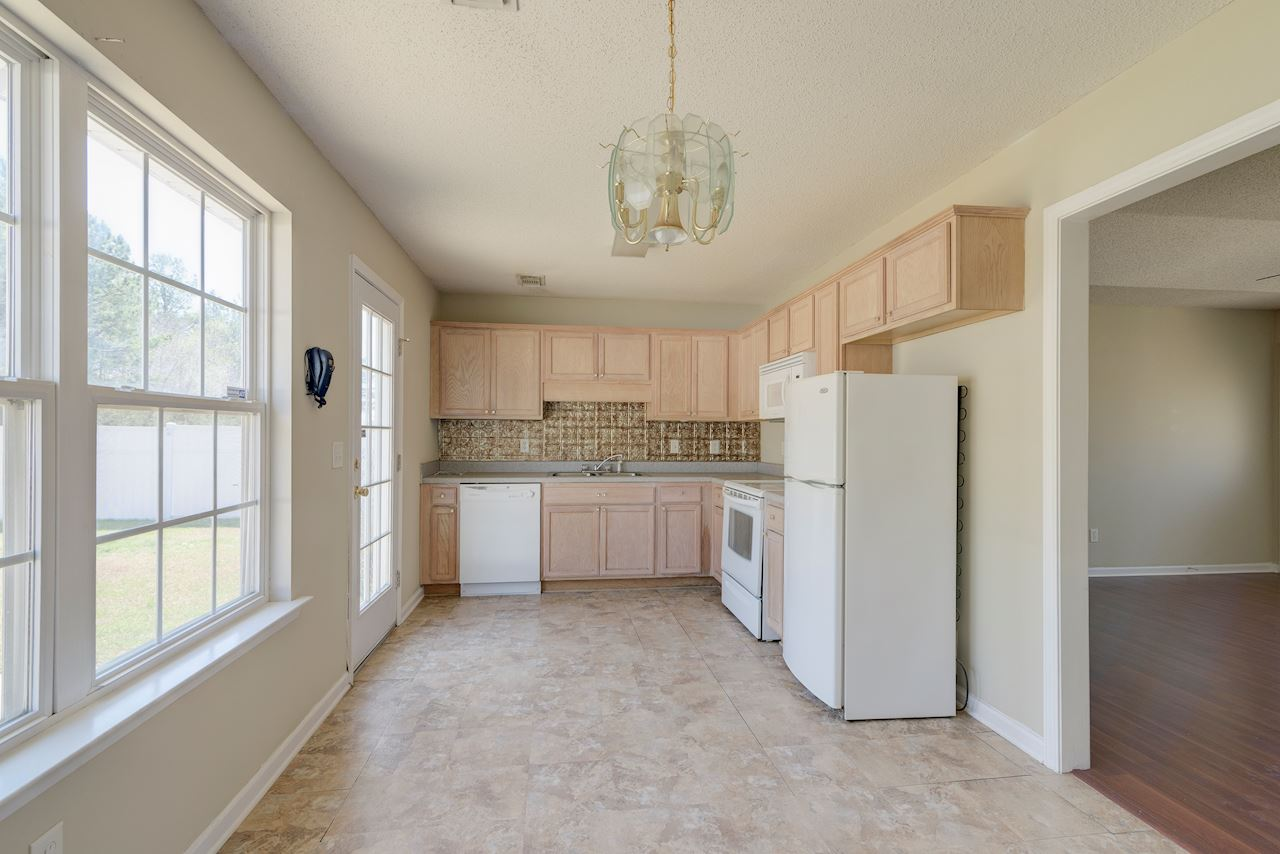 investment property - 19575 Wenwood Ln, Berry, AL 35546, Fayette - image 5