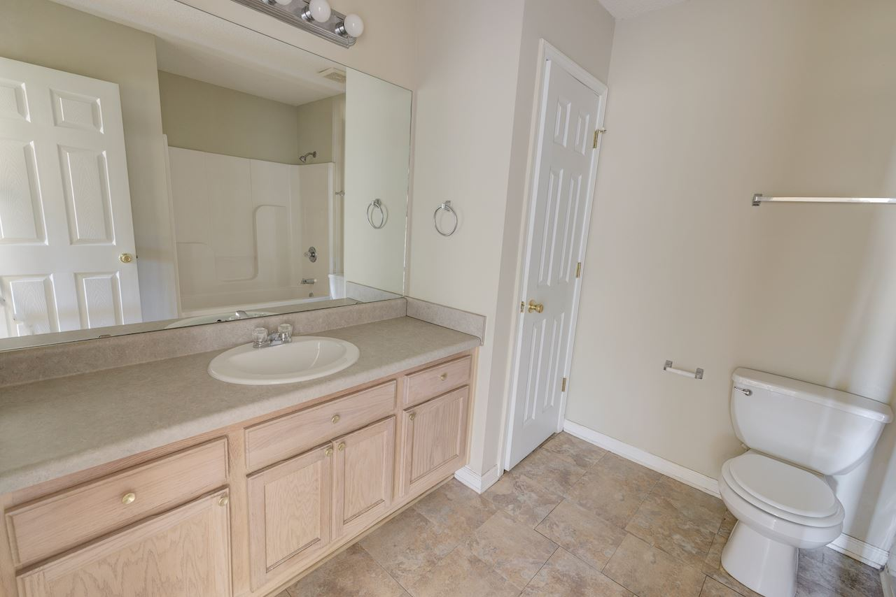 investment property - 19575 Wenwood Ln, Berry, AL 35546, Fayette - image 6