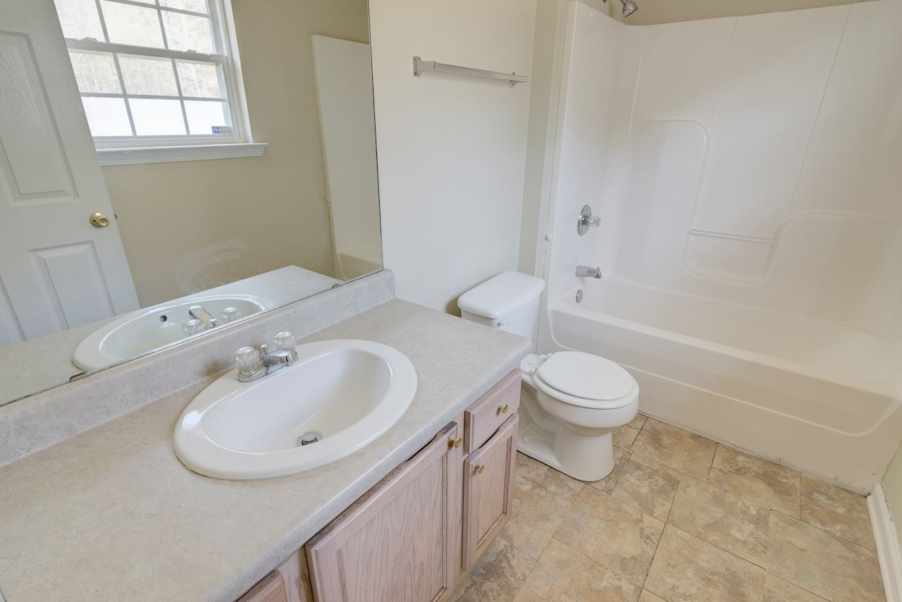 investment property - 19575 Wenwood Ln, Berry, AL 35546, Fayette - image 7