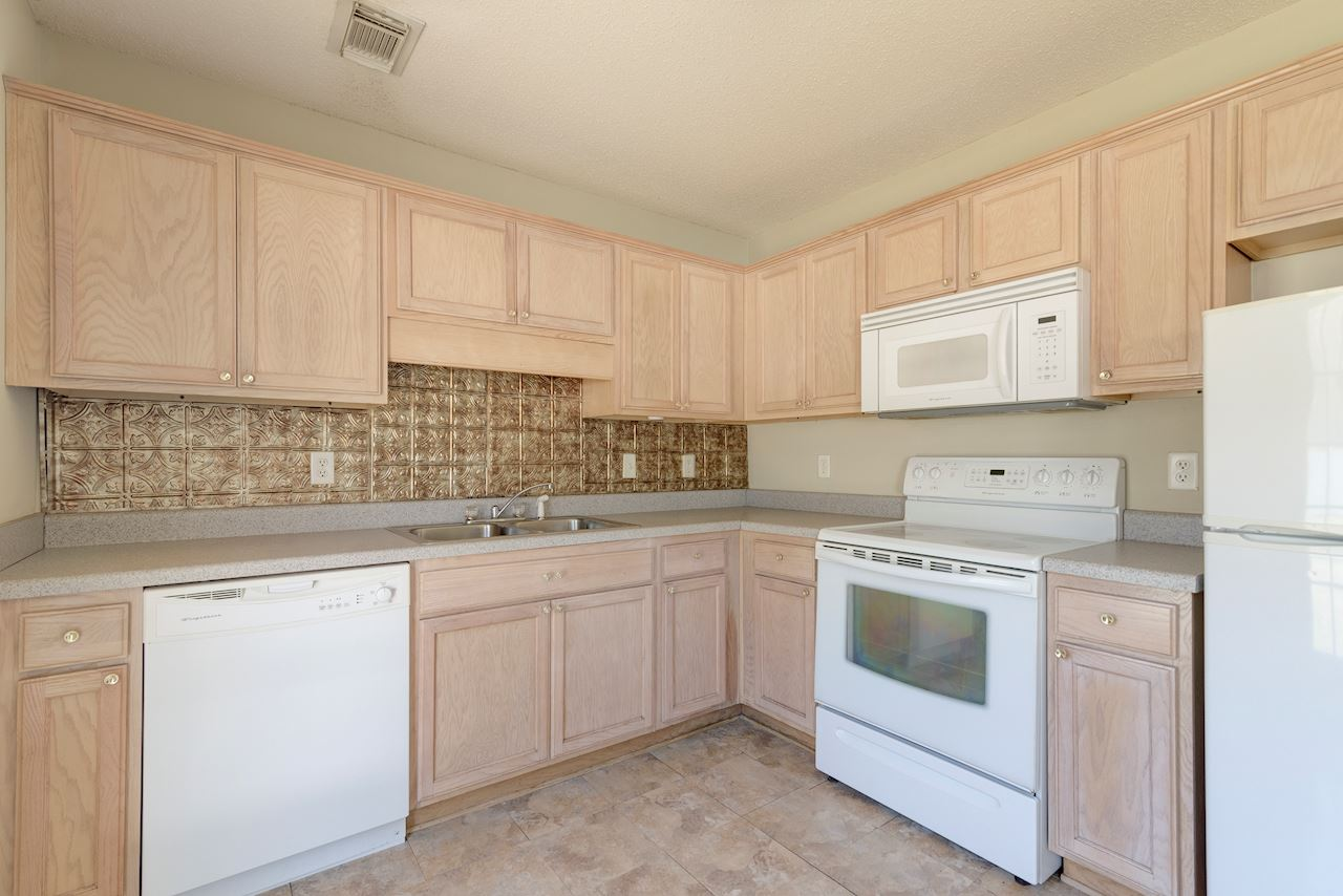 investment property - 19575 Wenwood Ln, Berry, AL 35546, Fayette - image 3