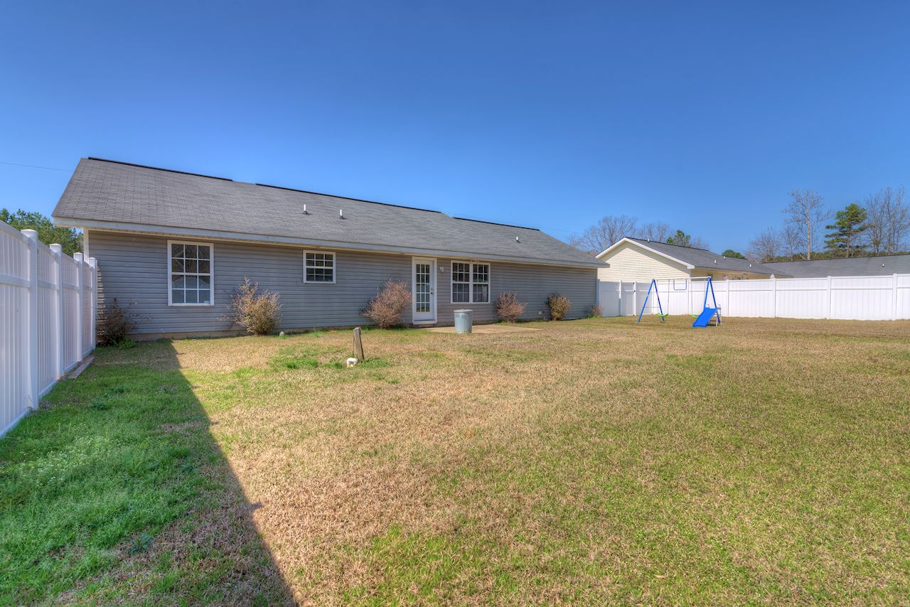 investment property - 19575 Wenwood Ln, Berry, AL 35546, Fayette - image 2