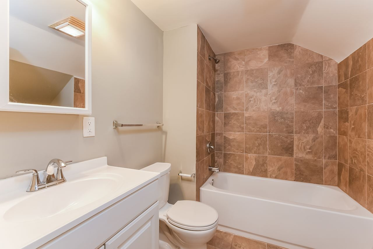 investment property - 415 Halle Dr, Euclid, OH 44132, Cuyahoga - image 14