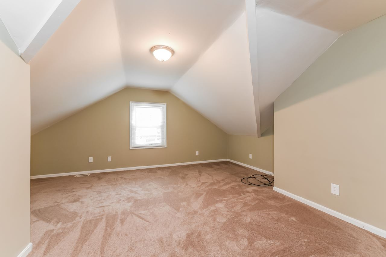 investment property - 415 Halle Dr, Euclid, OH 44132, Cuyahoga - image 10