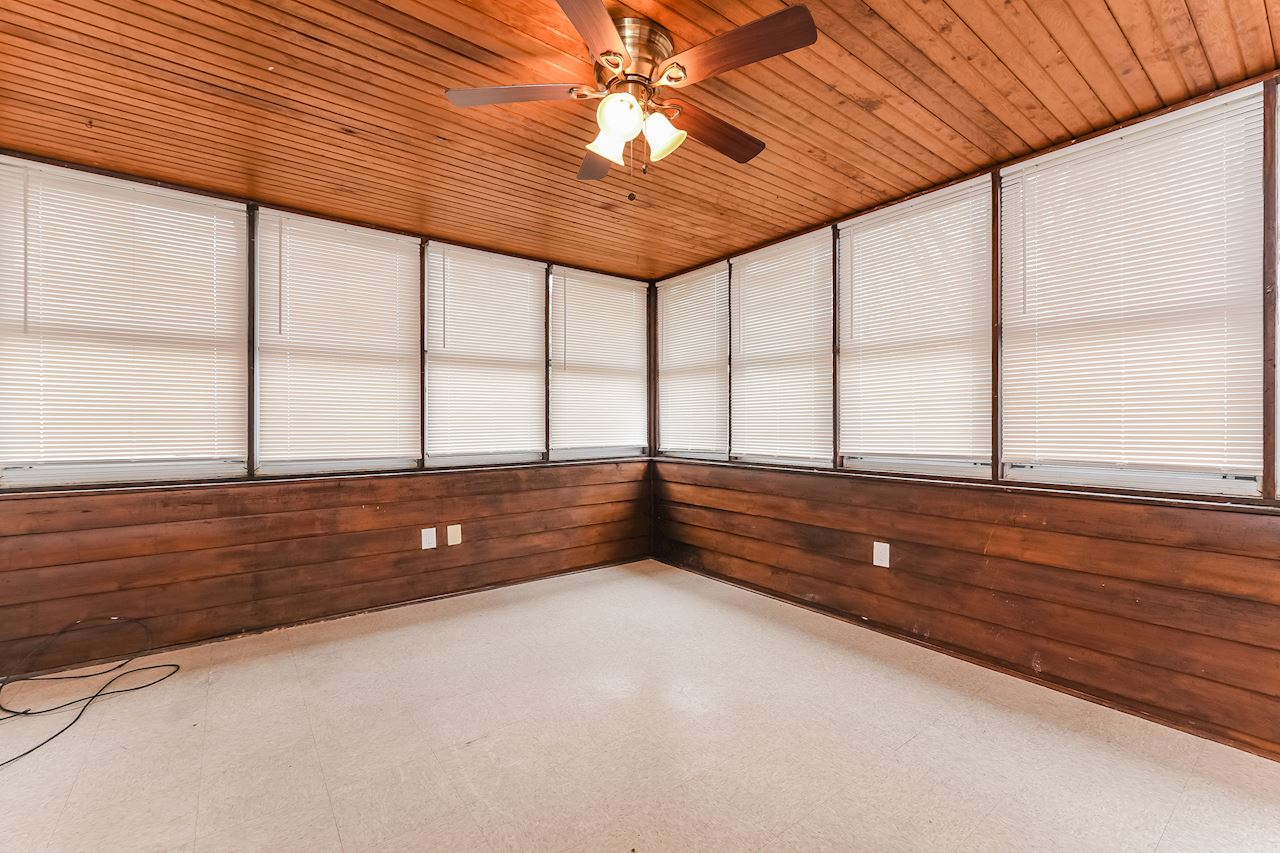 investment property - 415 Halle Dr, Euclid, OH 44132, Cuyahoga - image 12