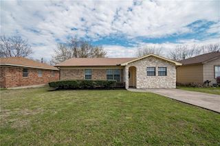 investment property - 123 Bream Dr, Rockwall, TX 75032, Rockwall - main image