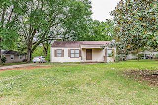 investment property - 440 Dalton Dr, Birmingham, AL 35215, Jefferson - main image