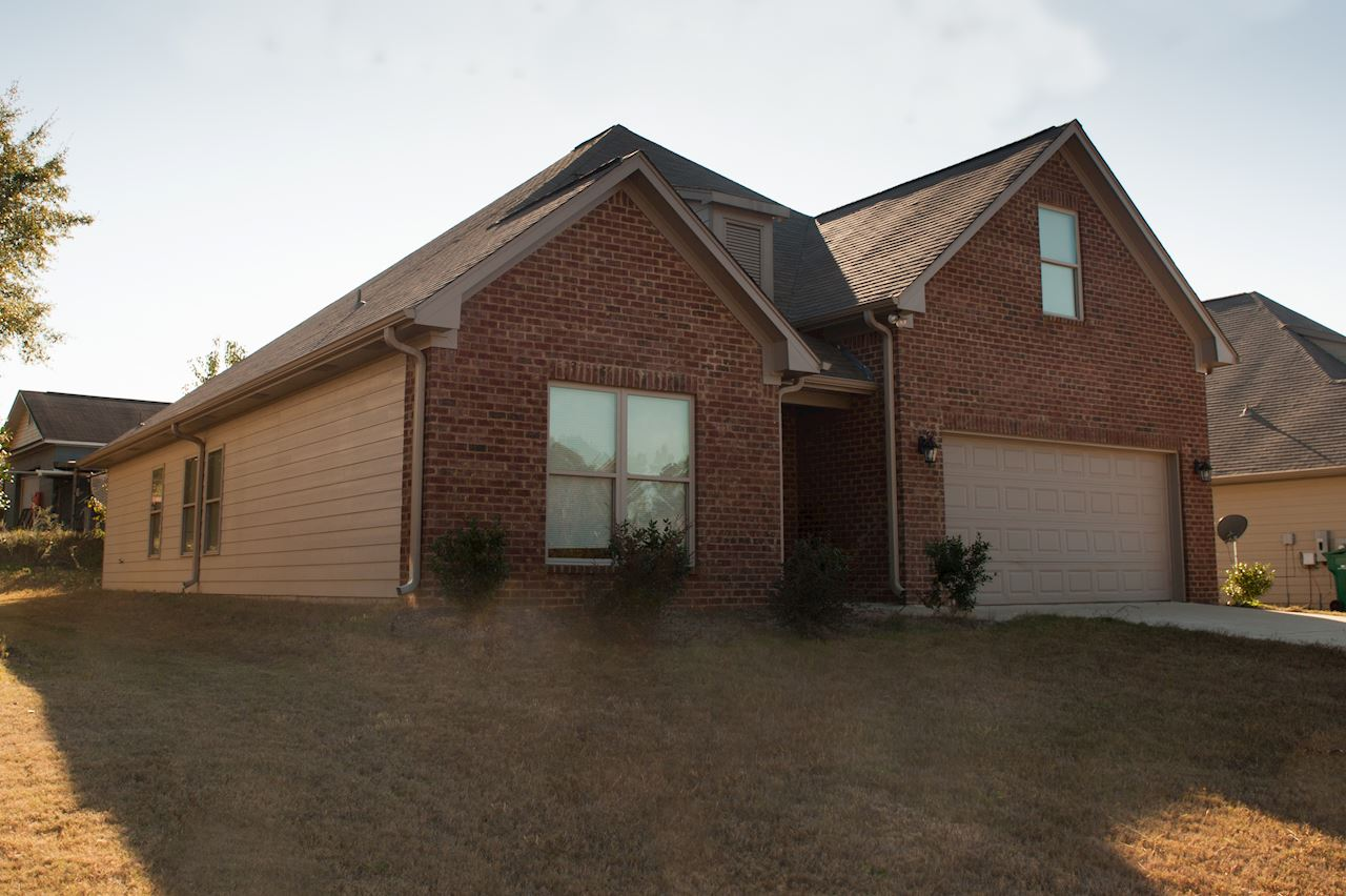 investment property - 11518 Andrew Way, Tuscaloosa, AL 35405, Tuscaloosa - image 1