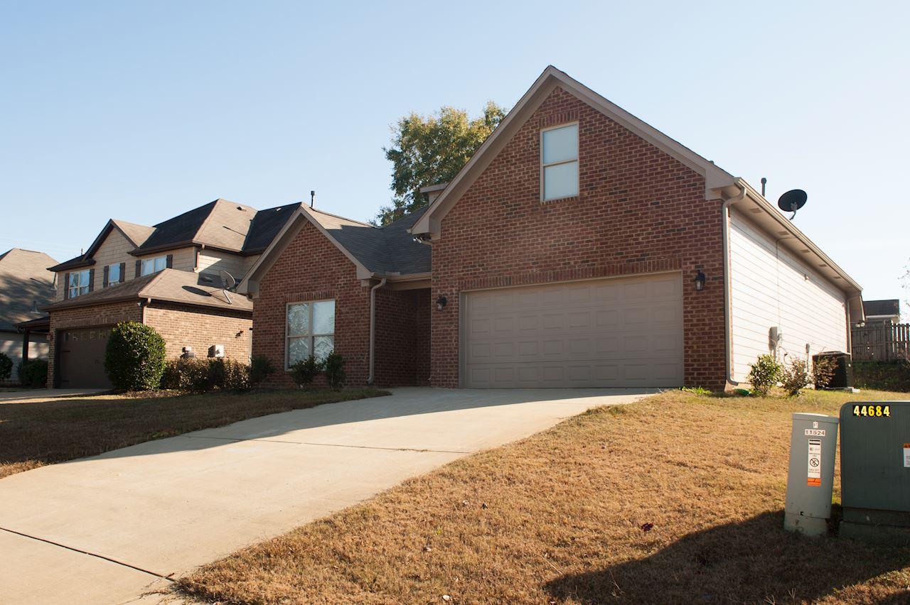 investment property - 11518 Andrew Way, Tuscaloosa, AL 35405, Tuscaloosa - image 0