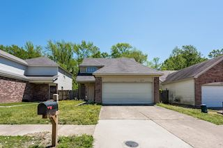 investment property - 4708 Waterfront Oak Dr, Memphis, TN 38128, Shelby - main image