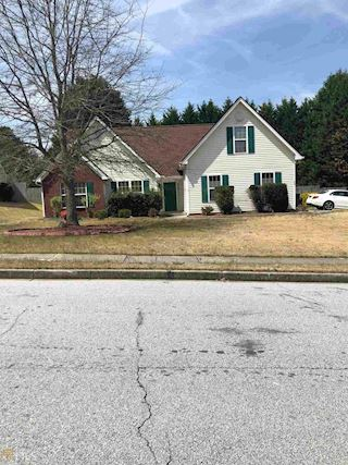 investment property - 908 Tilford Point Pl, Lawrenceville, GA 30045, Gwinnett - main image