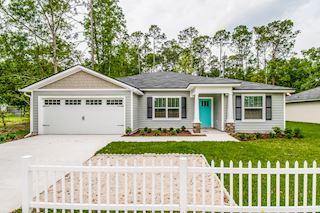 investment property - 3460 Belfort Rd, Jacksonville, FL 32216, Duval - main image