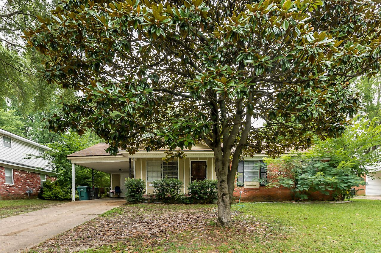 investment property - 4266 Trudy St, Memphis, TN 38128, Shelby - image 4