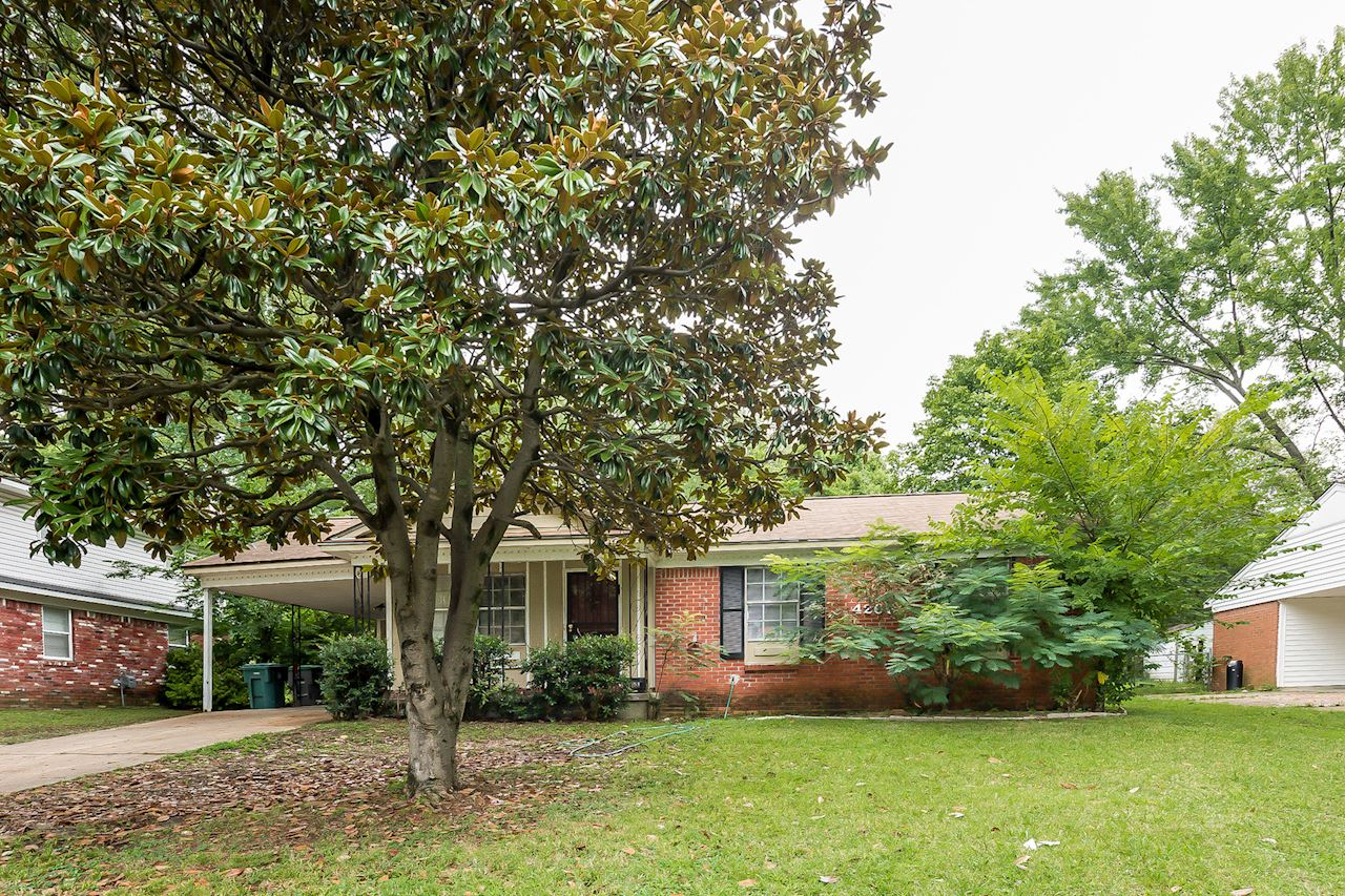 investment property - 4266 Trudy St, Memphis, TN 38128, Shelby - image 5