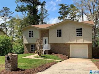 investment property - 5162 Cornell Dr, Irondale, AL 35210, Jefferson - main image