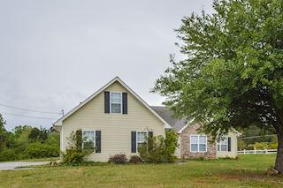 investment property - 10 Mills Lndg, Covington, GA 30016, Newton - main image