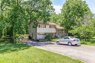 investment property - 245 13th Ave NE, Birmingham, AL 35215, Jefferson - main image