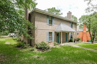 investment property - 948 Glastonbury Cir # B, Ridgeland, MS 39157, Madison - main image