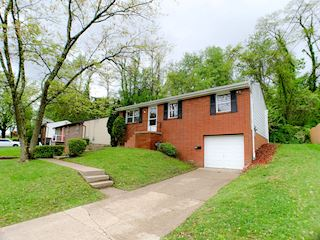 investment property - 621 National Dr, Pittsburgh, PA 15235, Allegheny - main image