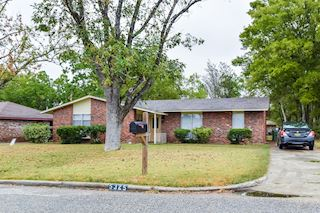 investment property - 5325 Cathy Dr, Montgomery, AL 36108, Montgomery - main image