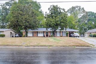 investment property - 2717 Baldwin Brook Dr, Montgomery, AL 36116, Montgomery - main image