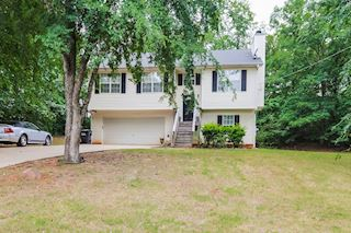 investment property - 25 Spring Valley Ct, Covington, GA 30016, Newton - main image