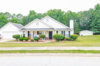 investment property - 70 Autumn Ct, Covington, GA 30016, Newton - main image
