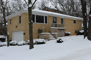 investment property - 301 N Lake St, Gary, IN 46403, Lake - main image