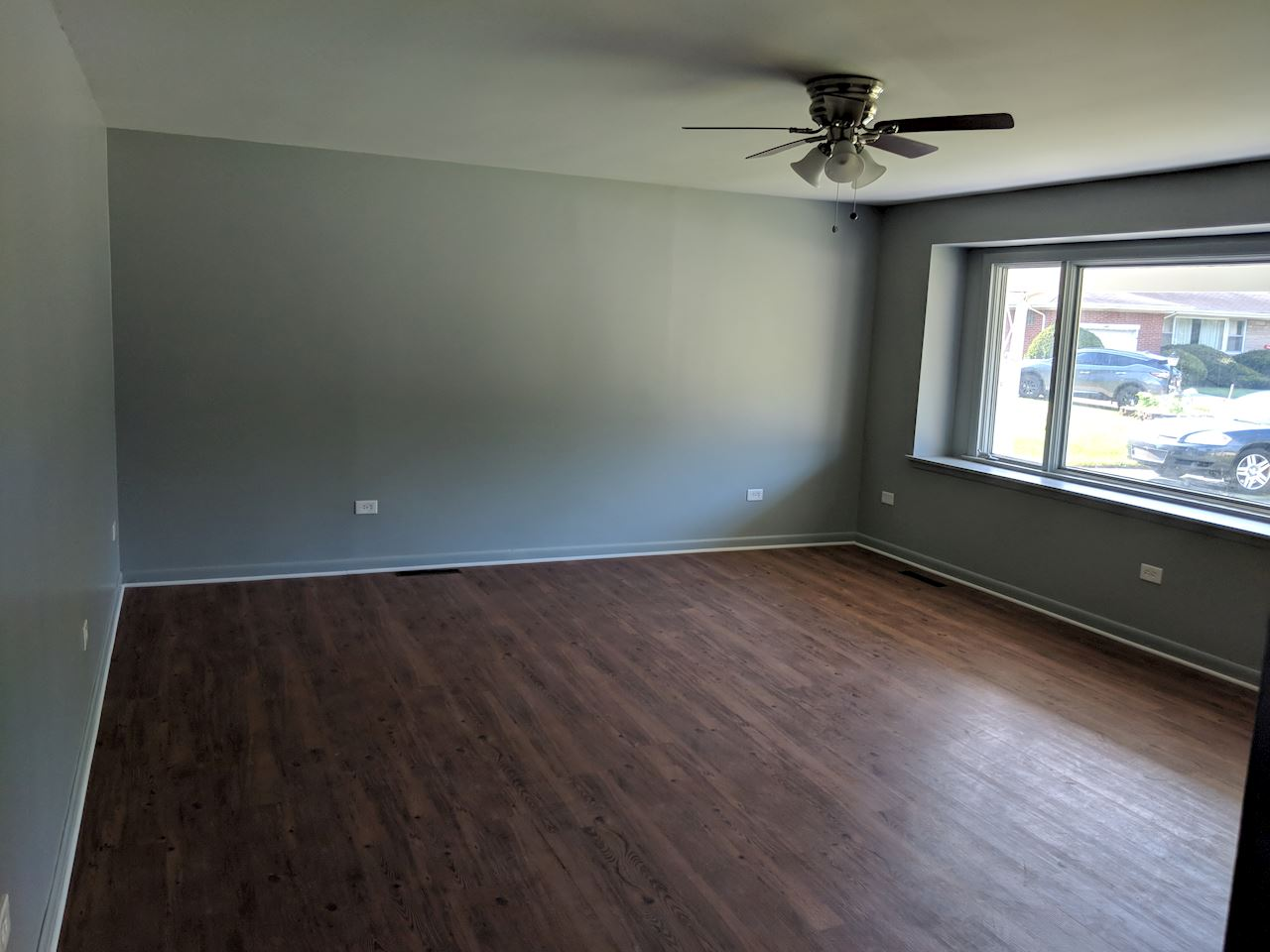 investment property - 505 E 53rd Ct, Merrillville, IN 46410, Lake - image 2