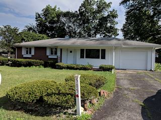 investment property - 505 E 53rd Ct, Merrillville, IN 46410, Lake - main image