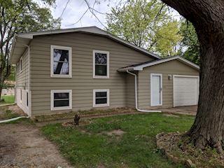 investment property - 7112 Van Buren Ct, Merrillville, IN 46410, Lake - main image