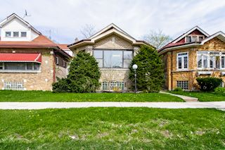 investment property - 8139 S Merrill Ave, Chicago, IL 60617, Cook - main image