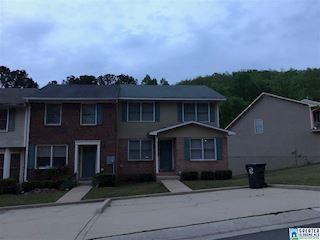 investment property - 5166 Falling Creek Ln, Birmingham, AL 35235, Jefferson - main image