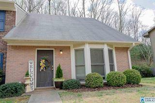 investment property - 5287 Falling Creek Ln, Birmingham, AL 35235, Jefferson - main image