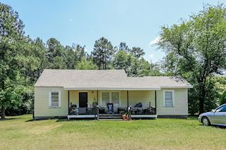 investment property - 6 New York Ave SE, Rome, GA 30161, Floyd - main image